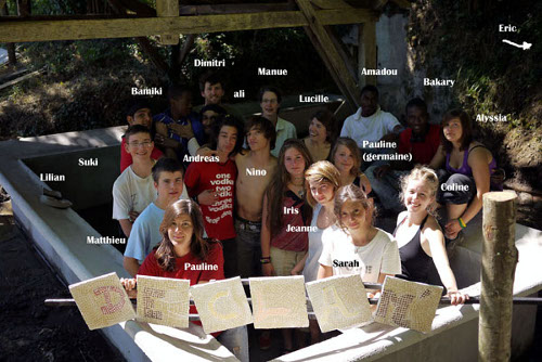 Sites de rencontre pour jeunes